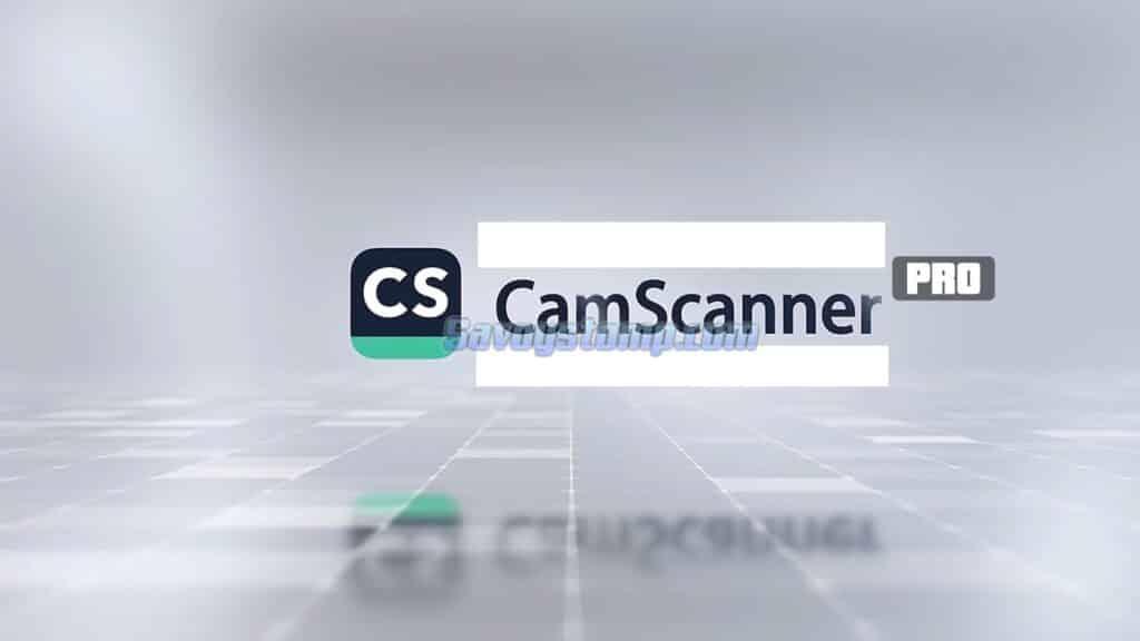 Perbedaan-camscanner-apk-Versi-Standar-dan-Pro