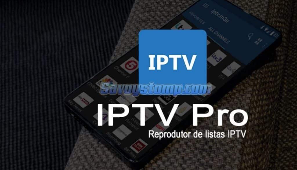 Perbedaan-iptv-apk-Versi-Standar-dan-Pro-3