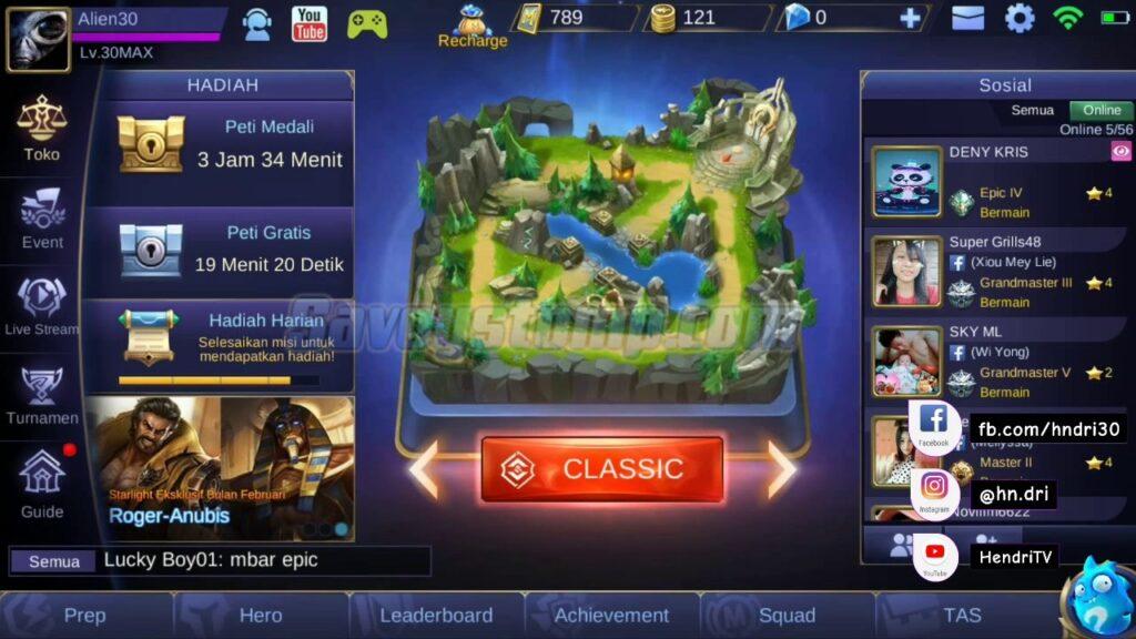 Peta-Klasik-Mobile-Legends-Mod