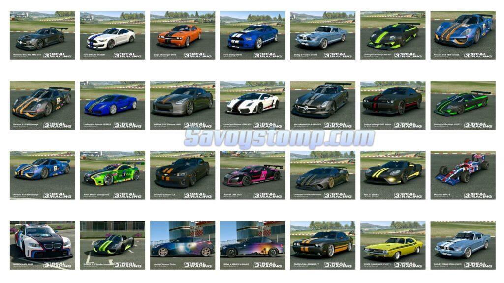 Pilihan-mobil-lebih-beragam-1