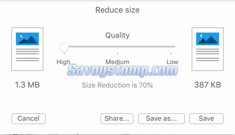 Reduce-PDF-Size