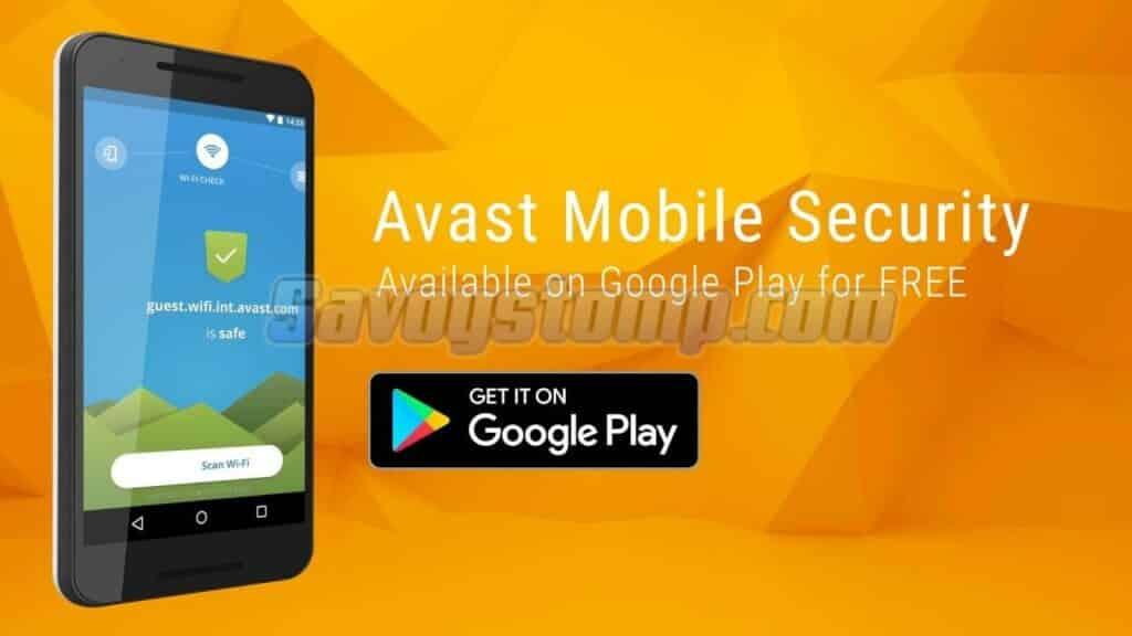 Review-Avast-Pro-APK