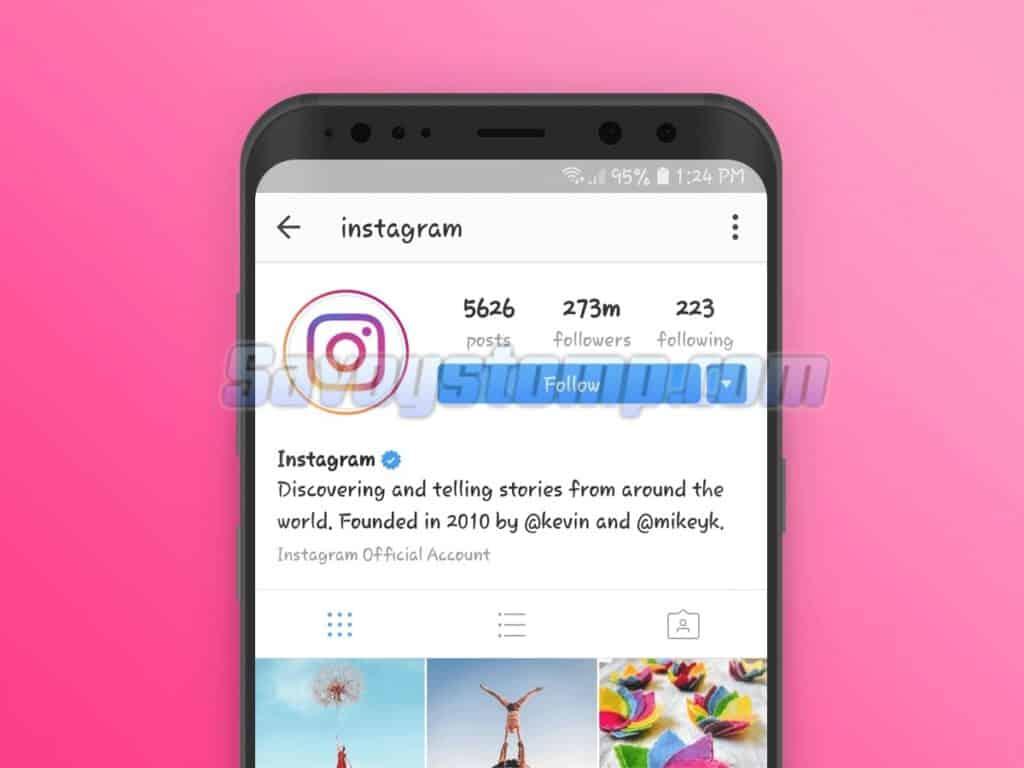 Review-Berbagai-Instagram-Mod