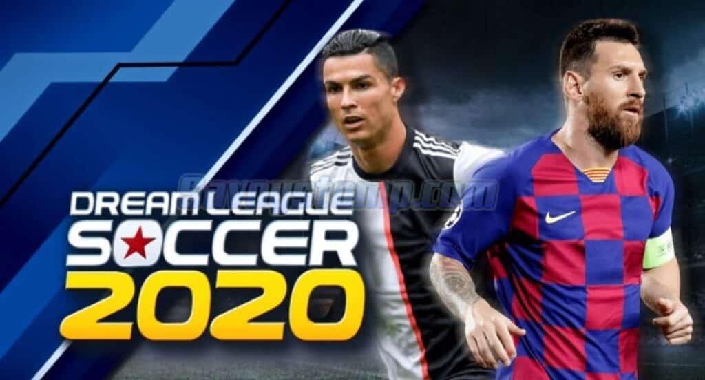 Review-Dream-League-APK-Mod
