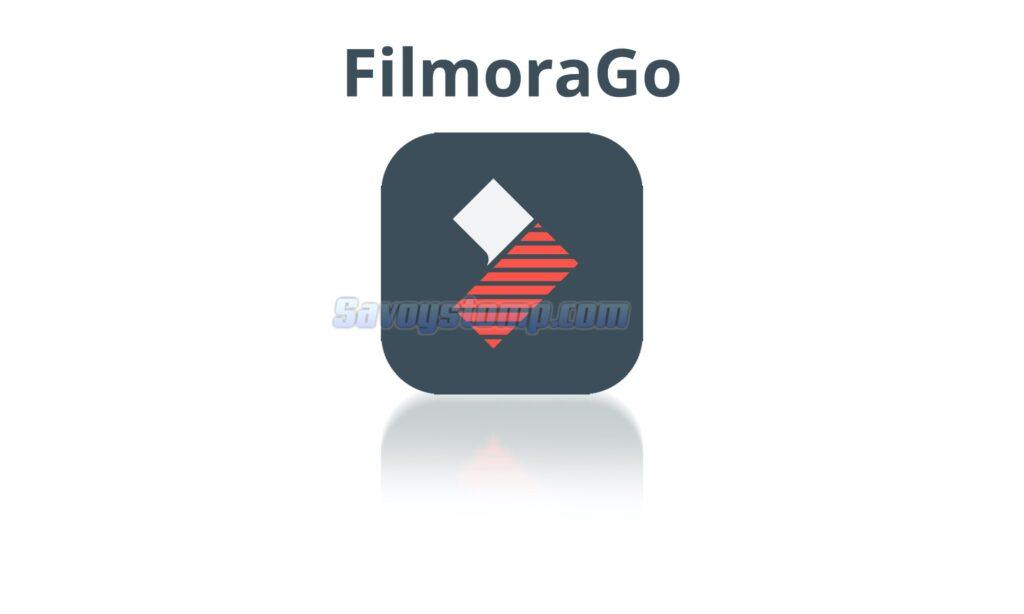 Review-Filmorago-Pro