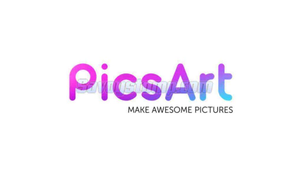 Review-Picsart-Pro