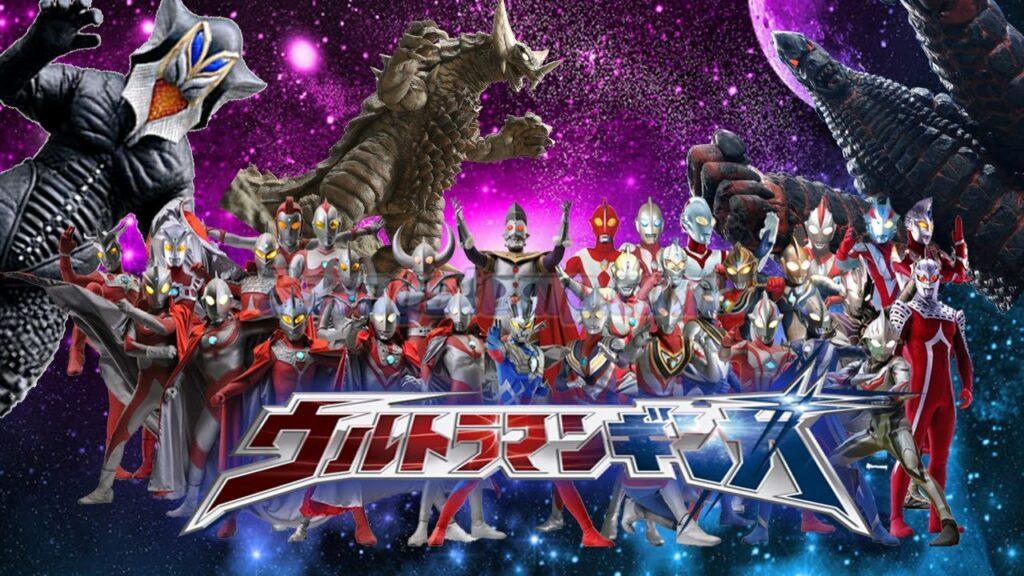 Review-Ultraman-Orb-Mod-APK