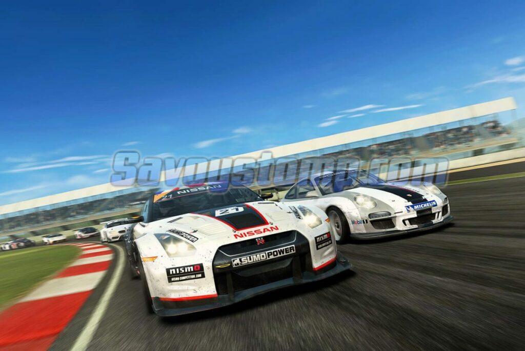 Review-real-racing-3-mod-apk-1