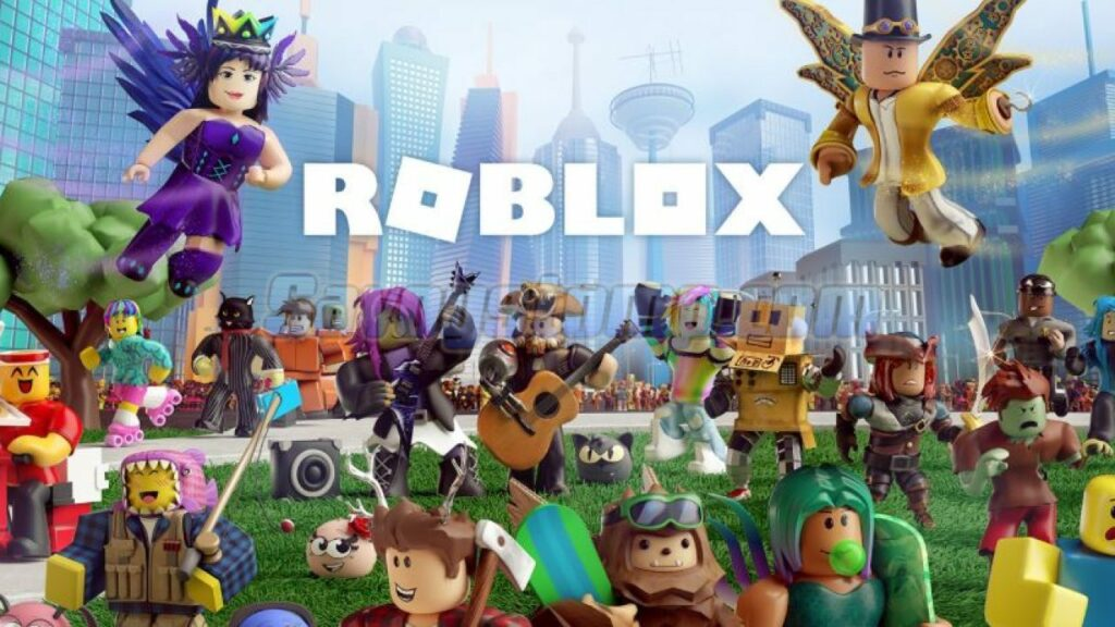Review-roblox-mod-apk