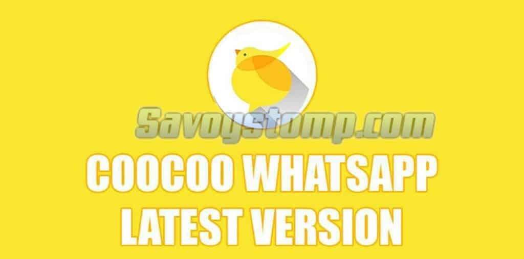 Spesifikasi-dan-Link-Download-Aplikasi-Coocoo-Whatspp