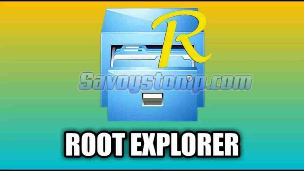Spesifikasi-dan-Link-Download-Aplikasi-Root-Explorer-Pro-APK