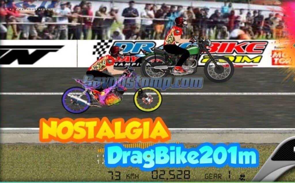 Spesifikasi-dan-Link-Download-Game-Drag-Bike-201m-MOD-APK