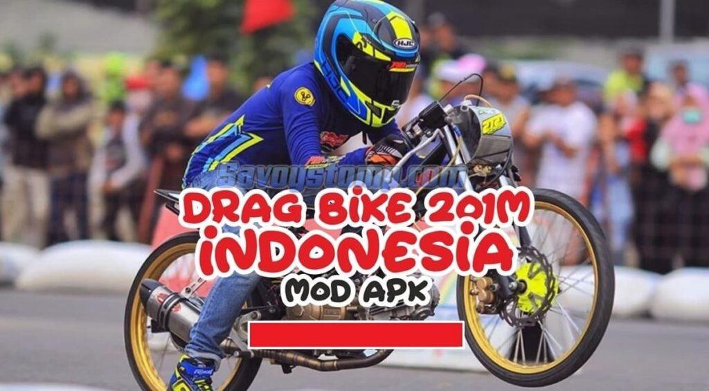 Spesifikasi-dan-Link-Download-Game-Drag-Bike-Racing-Edition-MOD-Indonesia