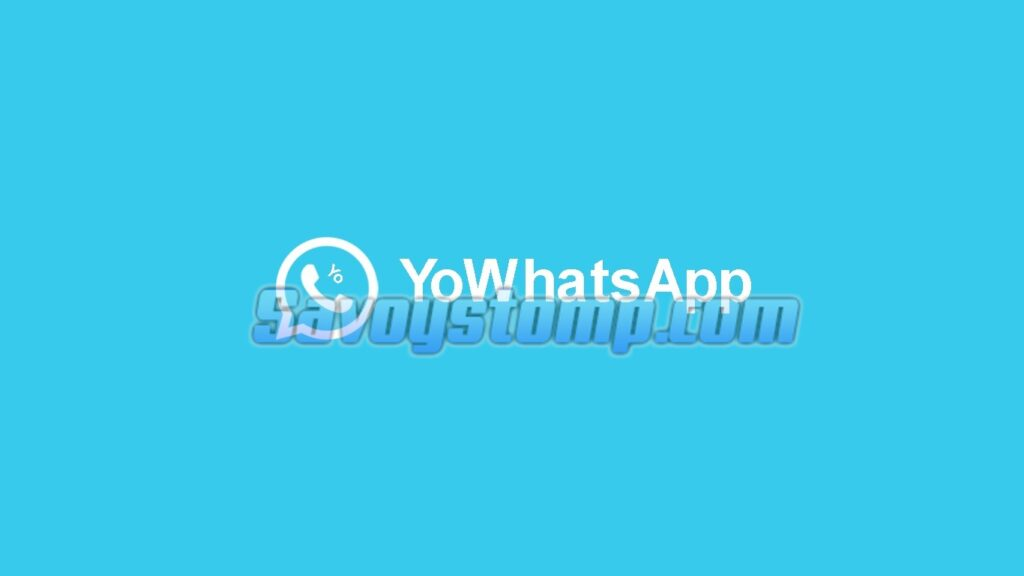 Spesifikasi-serta-Link-Download-Aplikasi-YoWHatsApp
