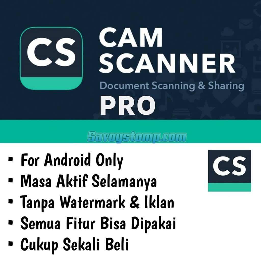camscanner-pro-apk-Tidak-Memiliki-Watermark