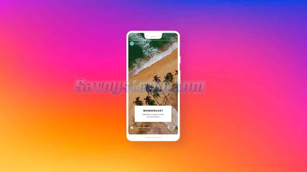 Ukuran-Instagram-Story-Untuk-Video