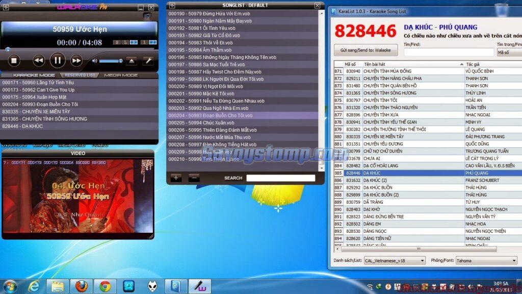 Aplikasi-Karaoke-PC-Walaoke