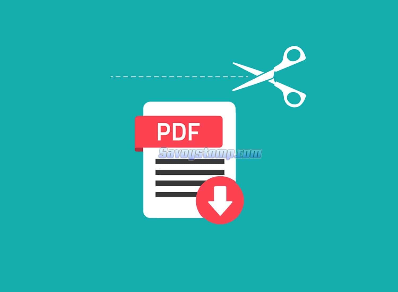 aplikasi-compress-pdf