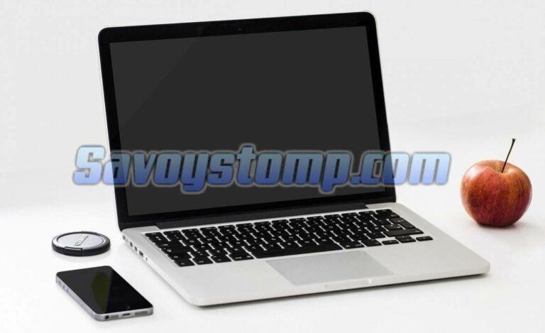 cara-melihat-tipe-laptop