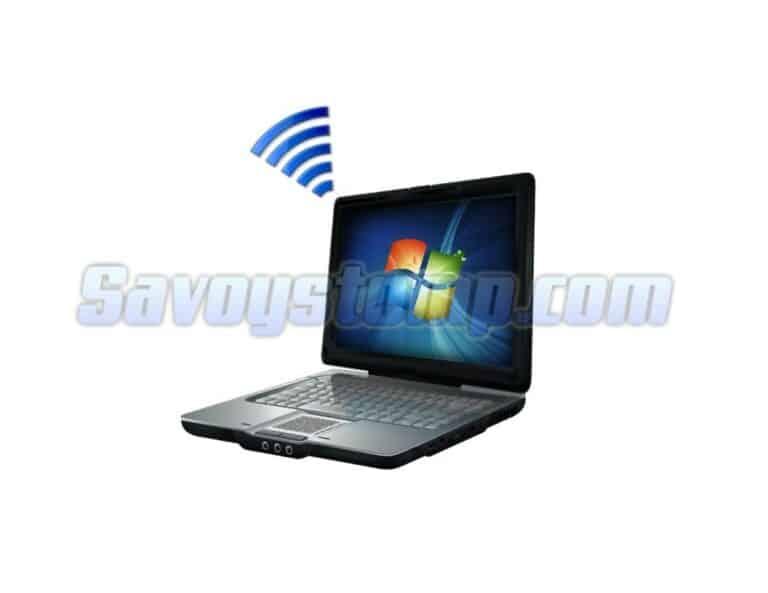 cara-membuat-hotspot-di-laptop