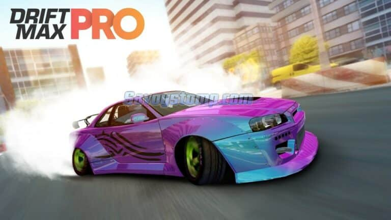 drift-max-pro