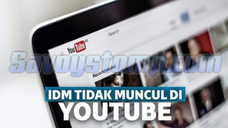 idm-tidak-muncul-di-youtube