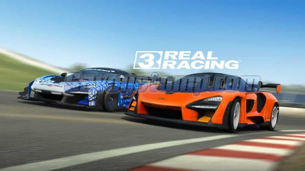 perbedaan-real-racing-3-mod-apk