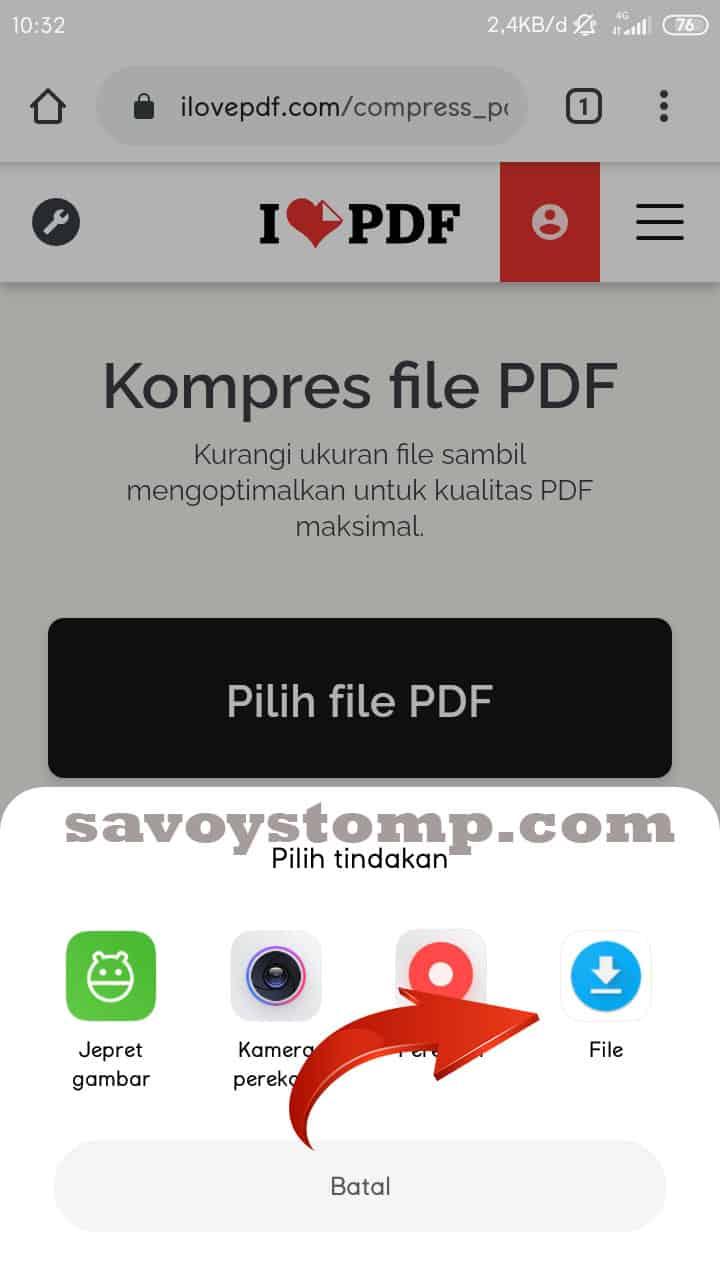 pilh file pdf 2