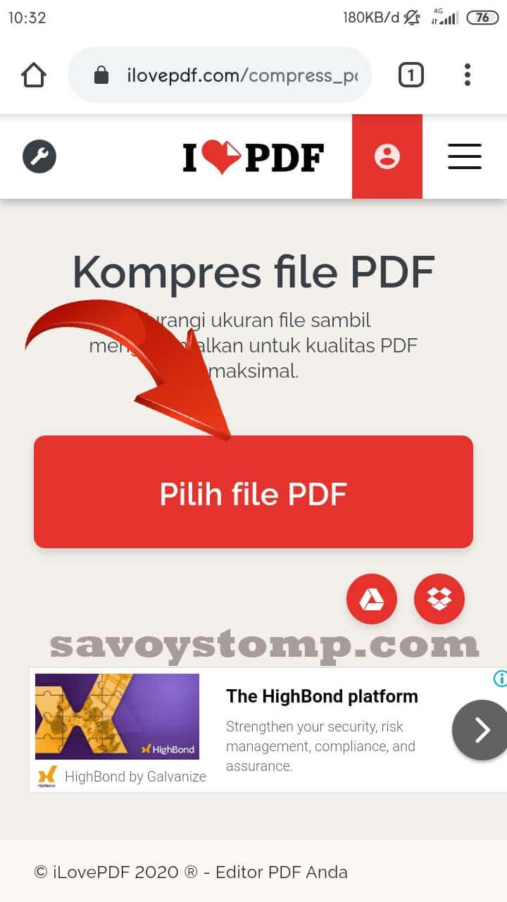 pilh file pdf