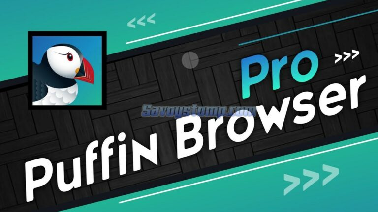 puffin-pro-apk