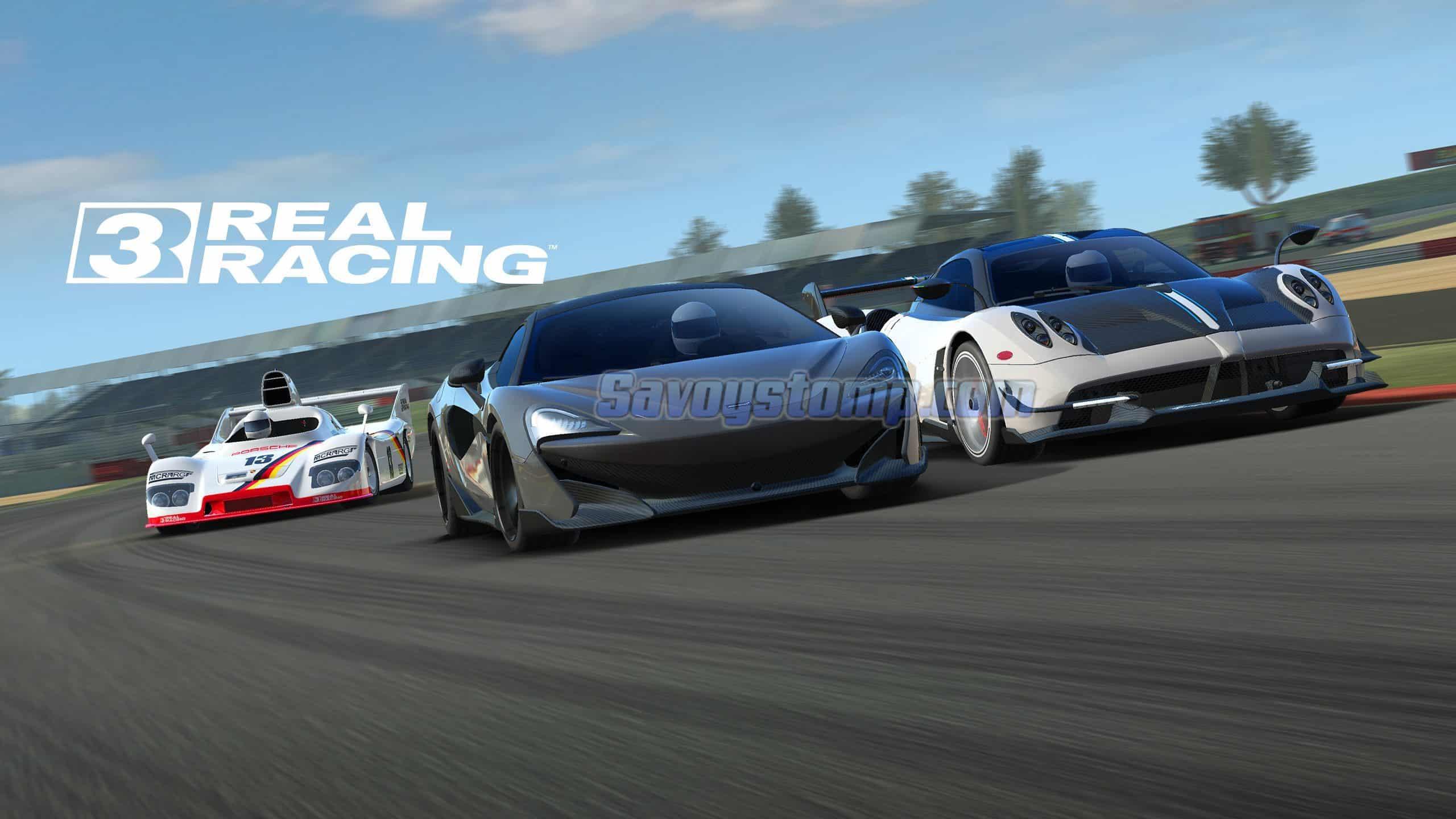 real-racing-3-mod-apk-1