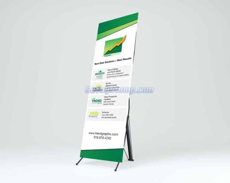 ukuran-standing-banner