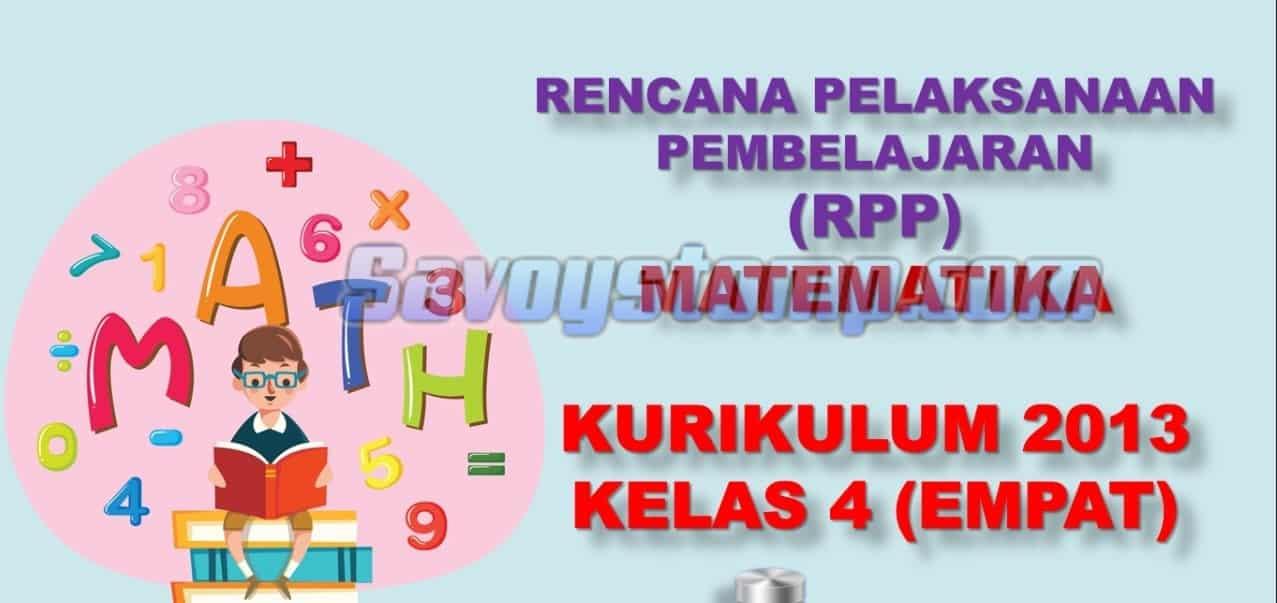 Apa-Fungsi-dan-Cakupan-Tema-RPP-Matematika-Kelas-4