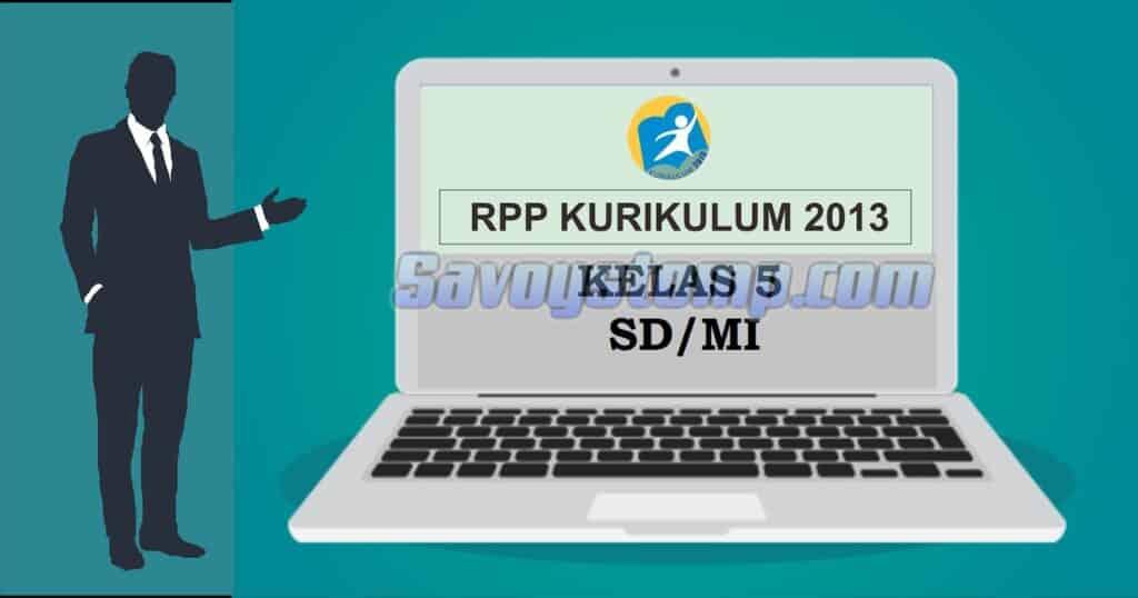 Apa-Itu-RPP-K13-Kelas-5