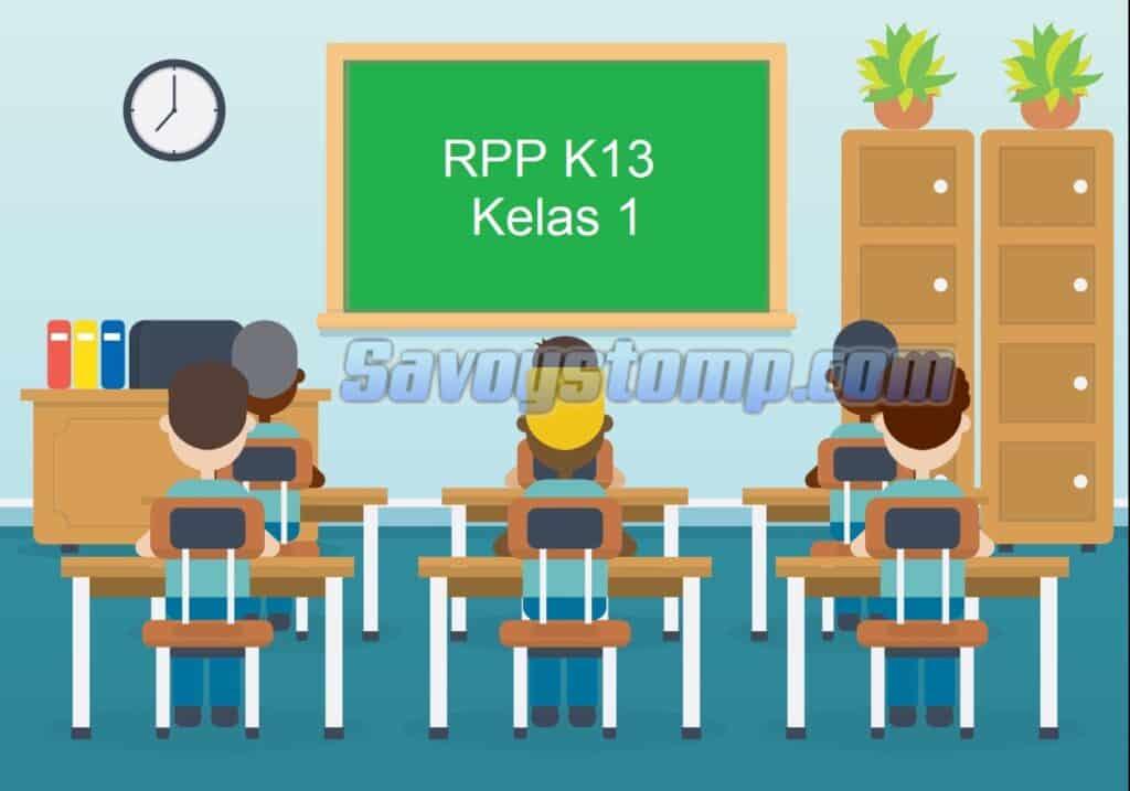 Apa-itu-RPP-K13-Kelas-1