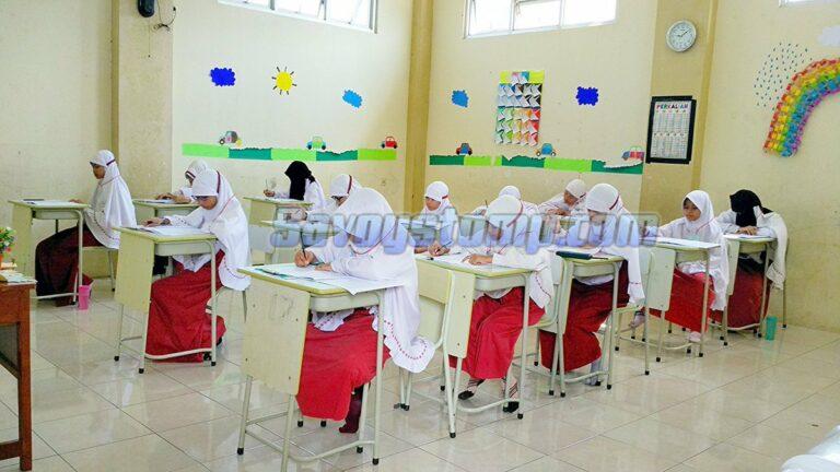 Belajar-Contoh-Soal-Try-Out-Kelas-6-sebagai-Persiapan-Menghadapi-Ujian-Nasional