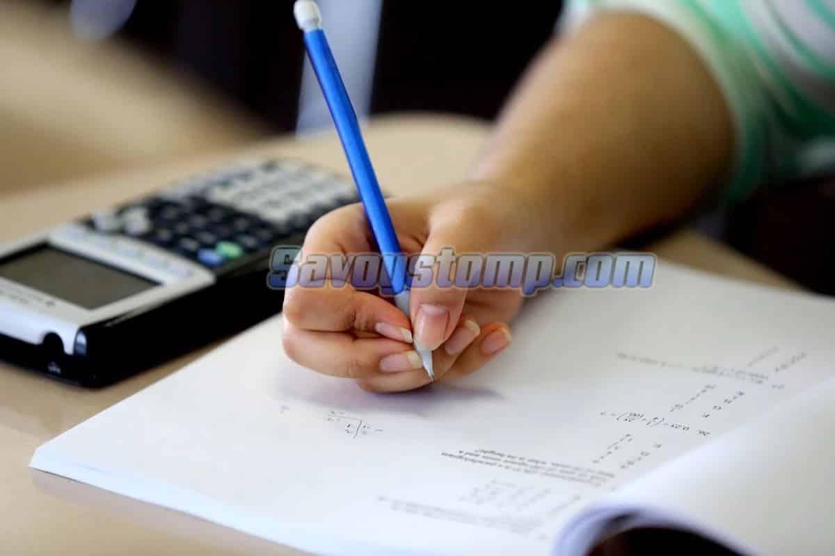 Belajar-Contoh-Soal-UAS-Matematika-Kelas-7-beserta-Pembahasannya