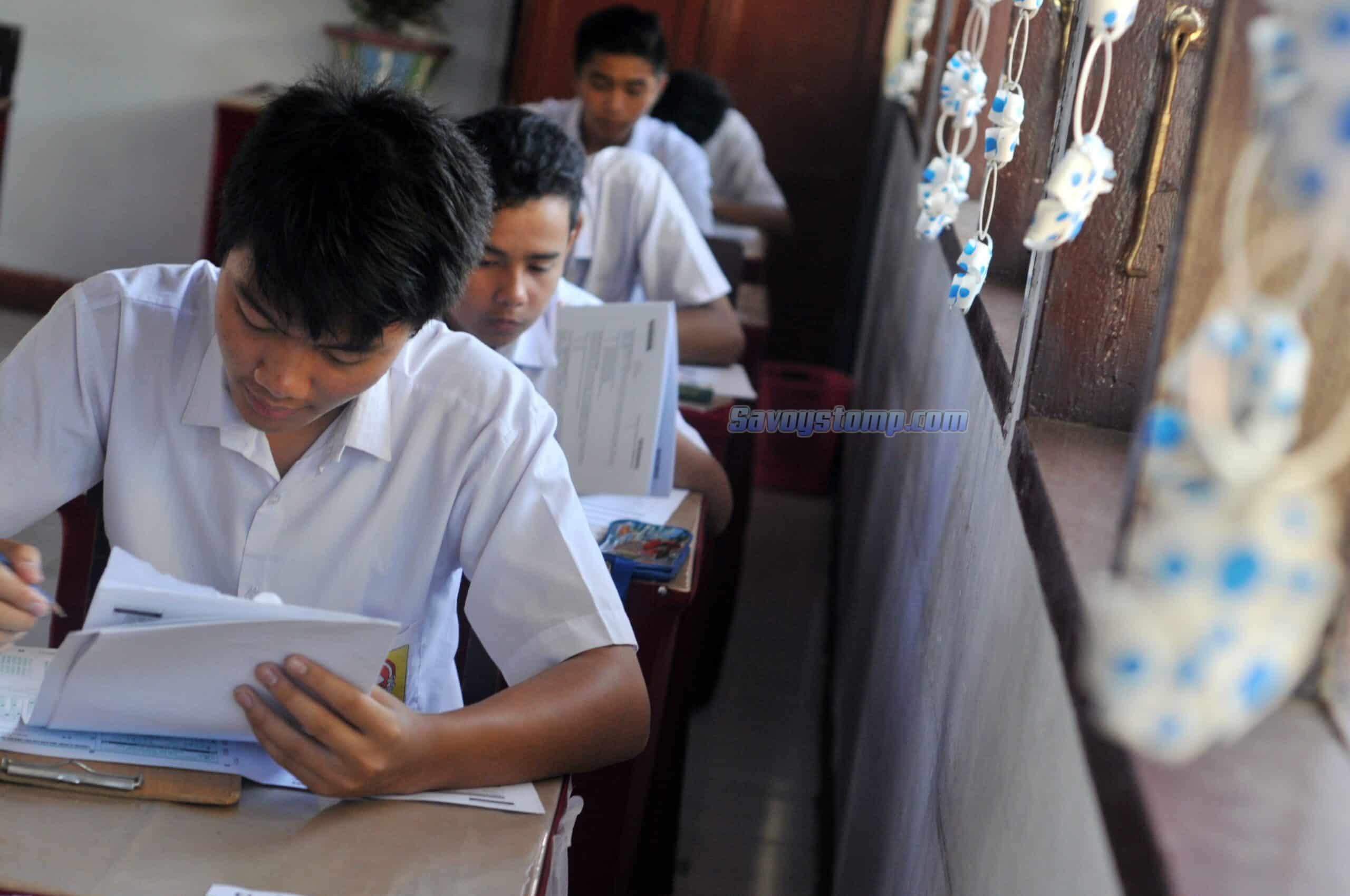 Belajar-Pembahasan-dari-Contoh-Soal-UTS-PKN-Kelas-9-scaled