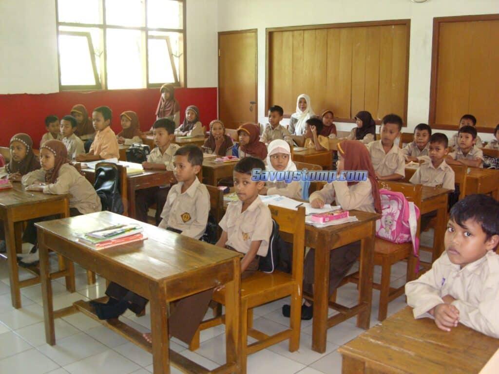 Cakupan-Tema-RPP-K13-Kelas-4-scaled