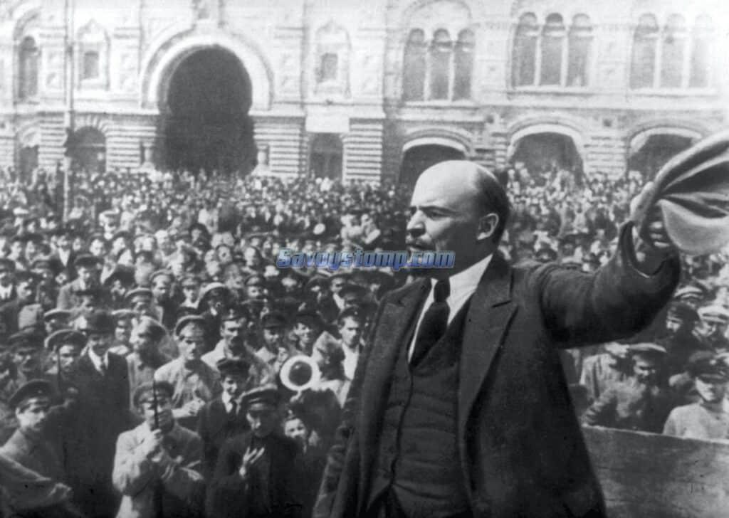 Contoh Cerita Non Fiksi Pendidikan Sejarah Biografi Ilimiah Olahraga