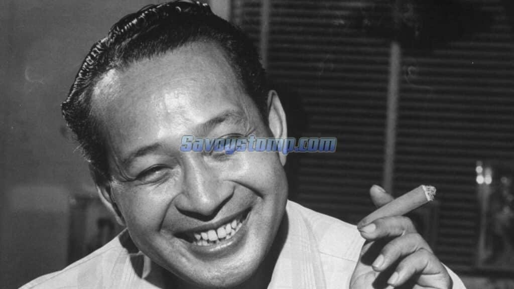 Contoh Non Cerita Fiksi Tentang Sejarah Indonesia