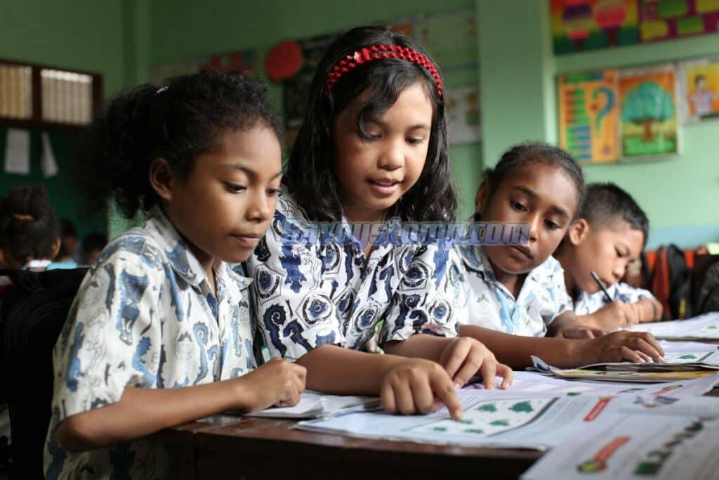 Contoh-Soal-Try-Out-Kelas-6-Mata-Pelajaran-Bahasa-Indonesia