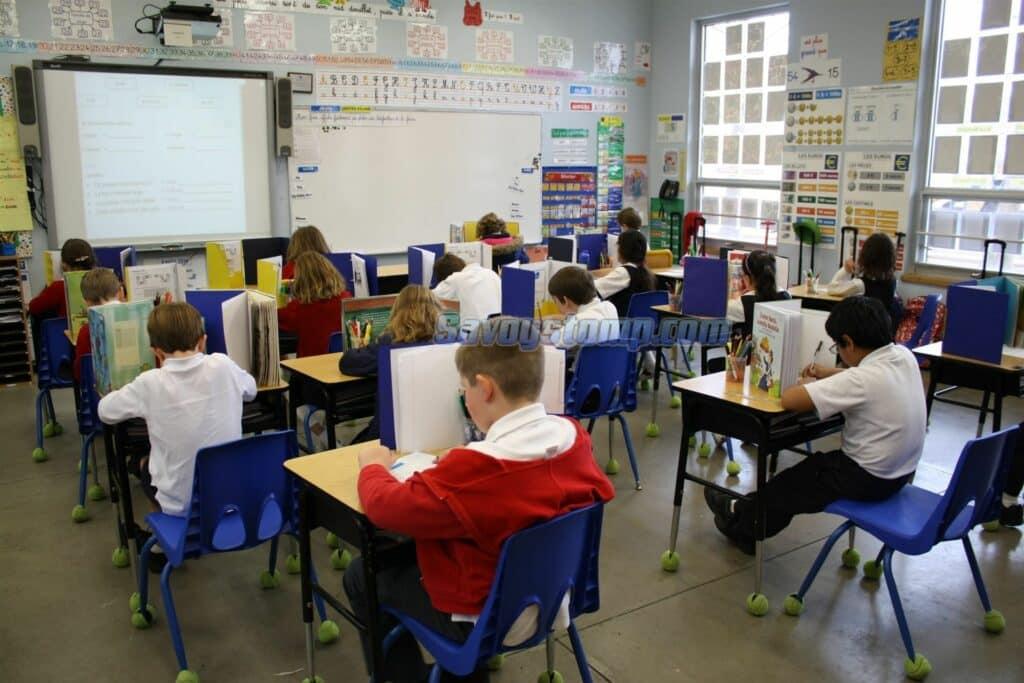 Contoh-Soal-Try-Out-Kelas-6-Mata-Pelajaran-Matematika