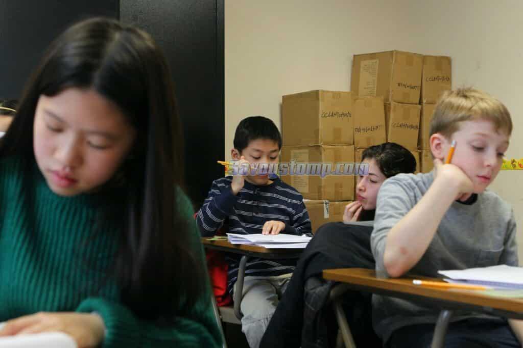 Contoh-Soal-UAS-Matematika-Kelas-7-beserta-Pembahasan