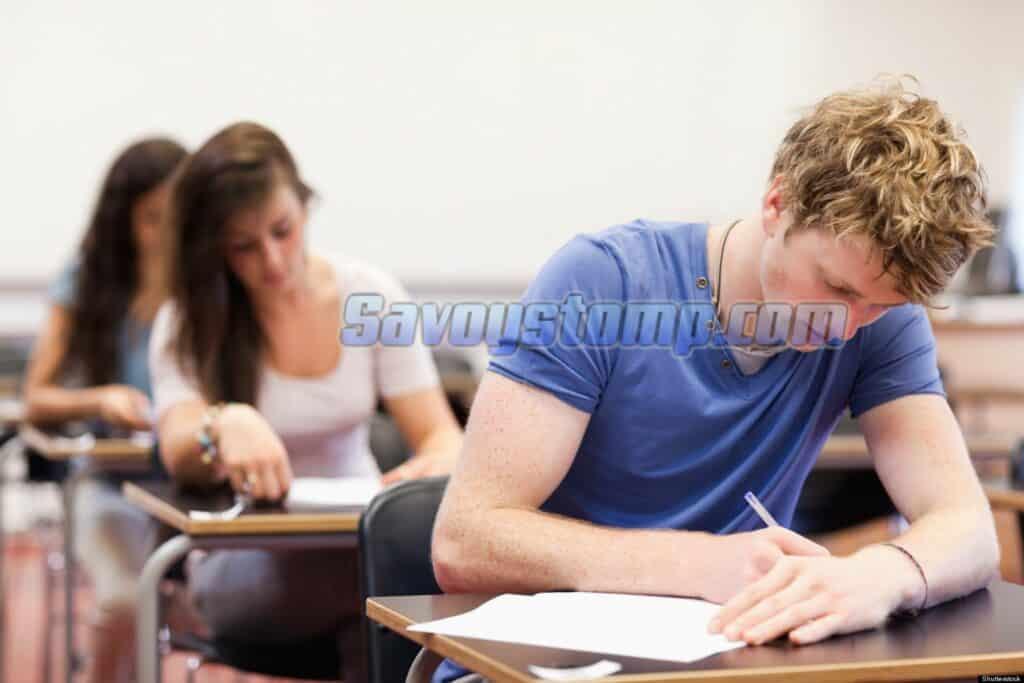 Contoh-Soal-UAS-Matematika-Kelas-9-dan-Pembahasan