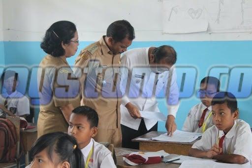 Contoh-Soal-UN-Bahasa-Indonesia-SD-dan-Pembahasan