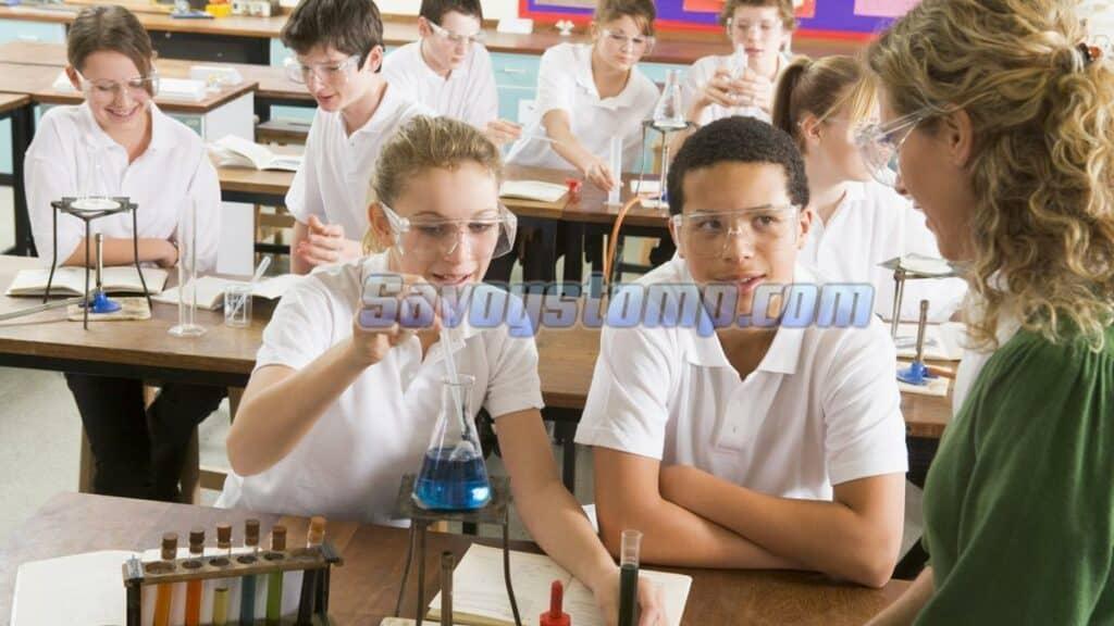 Contoh-Soal-UTS-IPA-Kelas-9-Semester-1