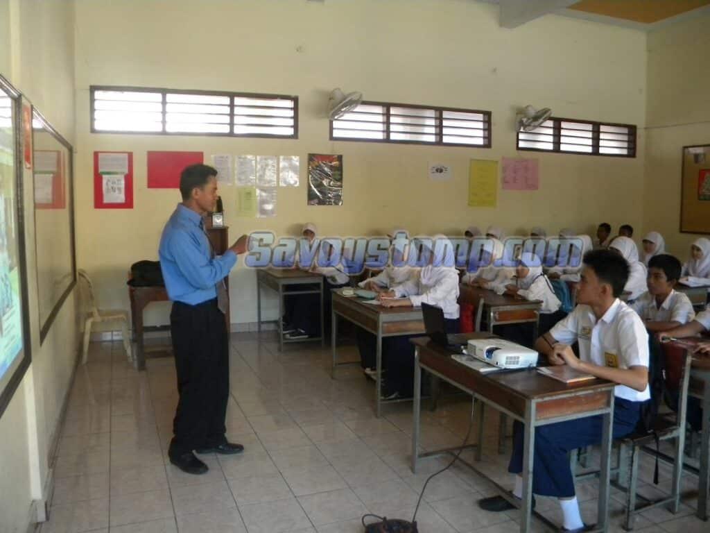 Contoh-Soal-UTS-PKN-Kelas-7-Semester-Gasal-beserta-Penjelasan