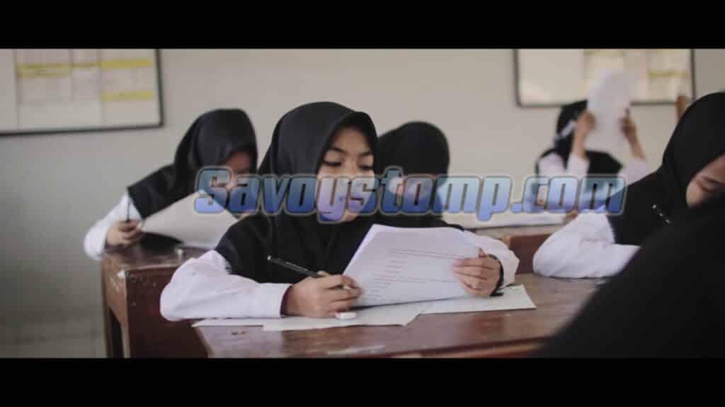 Contoh-Soal-UTS-PKN-Kelas-8-dan-Penjelasan-Jawaban