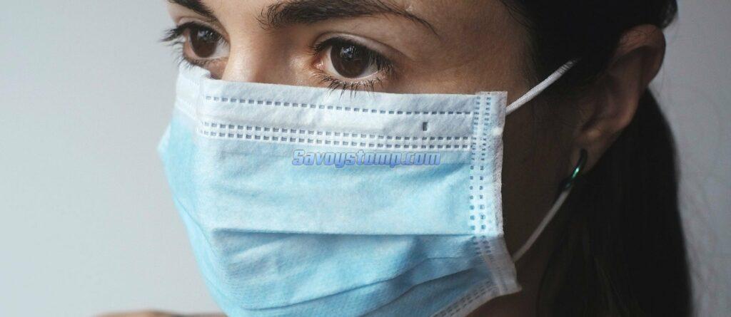 Contoh Teks Persuasif tentang Pandemi